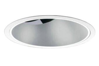 マックスレイ 照明器具INFIT SLASH LEDユニバーサルダウンライト 高演色中角 温白色 HID50WクラスMD20676-00-95