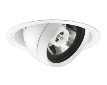 マックスレイ 照明器具INFIT LEDユニバーサルダウンライト 高効率狭角 電球色 HID50WクラスMD20681-00-91
