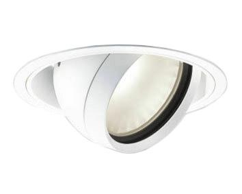 マックスレイ 照明器具INFIT LEDユニバーサルダウンライト 高効率拡散 電球色 HID50WクラスMD20684-00-90