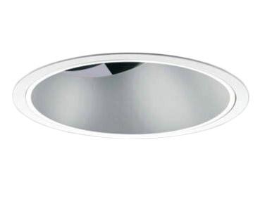 マックスレイ 照明器具INFIT SLASH LEDユニバーサルダウンライト 高効率中角 温白色 HID50WクラスMD20686-00-95