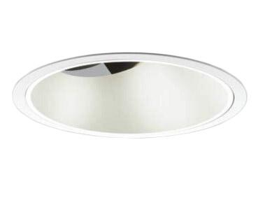 マックスレイ 照明器具INFIT SLASH LEDユニバーサルダウンライト 高効率中角 白色 HID50WクラスMD20686-10-97