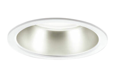 マックスレイ 照明器具屋外照明 LED軒下ダウンライト広角 電球色 FHT42WクラスMD20690-00-91