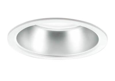 マックスレイ 照明器具屋外照明 LED軒下ダウンライト広角 白色 FHT42WクラスMD20690-00-97