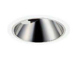 マックスレイ 照明器具基礎照明 LEDユニバーサルダウンライト 調光調色タイプ中角 JR12V50Wクラス φ100MD20748-00