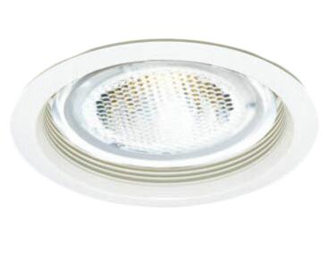 マックスレイ 照明器具屋外照明 防湿形LEDダウンライトMD20819-01