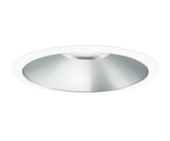 マックスレイ 照明器具基礎照明 LEDベースダウンライト φ125 拡散FHT57Wクラス 白色(4000K) 非調光MD20912-00-97