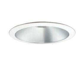 マックスレイ 照明器具基礎照明 LEDベースダウンライト φ100 拡散FHT42Wクラス 白色(4000K) 非調光MD20923-00-97
