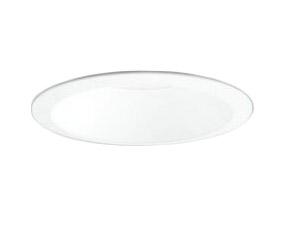 マックスレイ 照明器具基礎照明 LEDベースダウンライト φ100 拡散FHT24Wクラス 電球色(3000K) 非調光MD20925-10-91