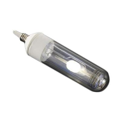 マックスレイ ランプCMS セラメタプレミアS 100W 透明MT100CE-LW29-EU ME98091-50【ランプ】
