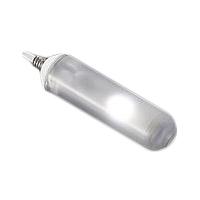 マックスレイ ランプCMS セラメタプレミアS 100W フロストMT100FCE-W-EU ME98098-51【ランプ】