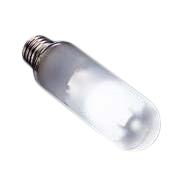 マックスレイ ランプCMT-E 150W 透明MT150CE-LW-2 ME98894-50【ランプ】