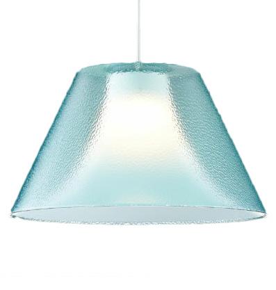 マックスレイ 照明器具装飾照明 Jusi LEDペンダントライト 非調光 12WMP40465-16-90