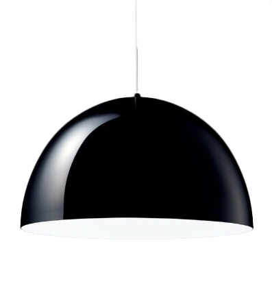 マックスレイ 照明器具装飾照明 Jusi LEDペンダントライト 非調光 8WMP40472-01-90