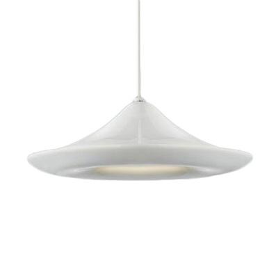 マックスレイ 照明器具装飾照明 Wood LEDペンダントライト 電球色 調光MP40497-01-90