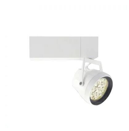 マックスレイ 照明器具CETUS-M LEDスポットライトMS10290-80-95【LED照明】