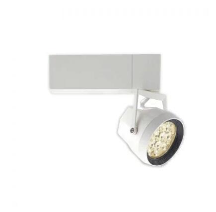 マックスレイ 照明器具CETUS-M LEDスポットライトMS10292-80-90【LED照明】