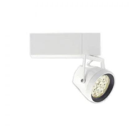 マックスレイ 照明器具CETUS-M LEDスポットライトMS10292-80-95【LED照明】