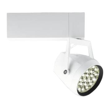 マックスレイ 照明器具CETUS-L LEDスポットライトMS10296-80-95【LED照明】