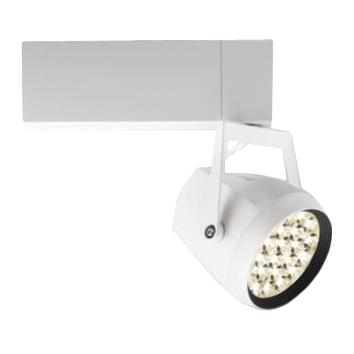 マックスレイ 照明器具CETUS-L LEDスポットライトMS10297-80-95【LED照明】