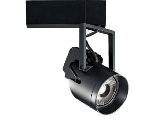 マックスレイ 照明器具基礎照明 KUROGO LEDスポットライト中角 プラグタイプ HID50Wクラスウォーム(3200Kタイプ) 非調光MS10356-82-92