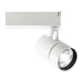 マックスレイ 照明器具基礎照明 TAURUS-S LEDスポットライト狭角 プラグタイプ 連続調光HID20Wクラス 白色(4000K)MS10386-80-97