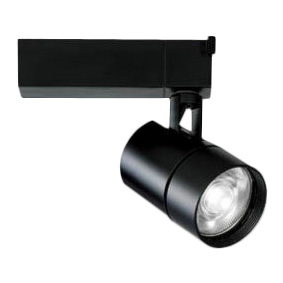 マックスレイ 照明器具基礎照明 TAURUS-S LEDスポットライト狭角 プラグタイプ 連続調光HID20Wクラス 白色(4000K)MS10386-82-97
