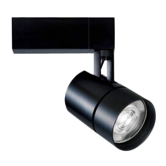 マックスレイ 照明器具基礎照明 TAURUS-L LEDスポットライト狭角 プラグタイプ 非調光HID70Wクラス ホワイト(4000Kタイプ)MS10390-82-97