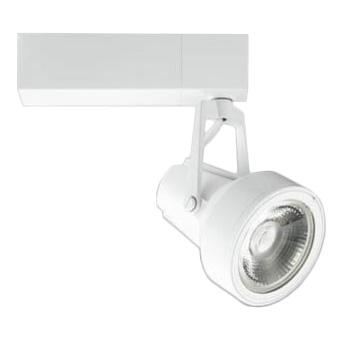 マックスレイ 照明器具基礎照明 スーパーマーケット用LEDスポットライトGEMINI-M HID35W 広角(プラグタイプ)青果 ウォーム(3200Kタイプ) 連続調光MS10415-80-92