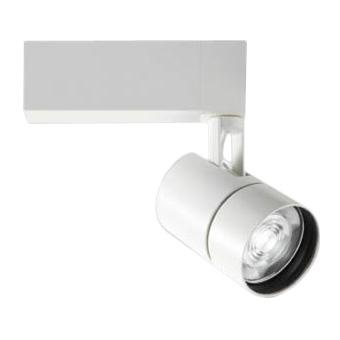 マックスレイ 照明器具基礎照明 TAURUS-L4500 LEDスポットライト広角 プラグタイプ 非調光HID100Wクラス 温白色(3500K)MS10421-80-95