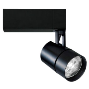 マックスレイ 照明器具基礎照明 TAURUS-L3500 LEDスポットライト広角 プラグタイプ 非調光HID70Wクラス 電球色(3000K)MS10423-82-91