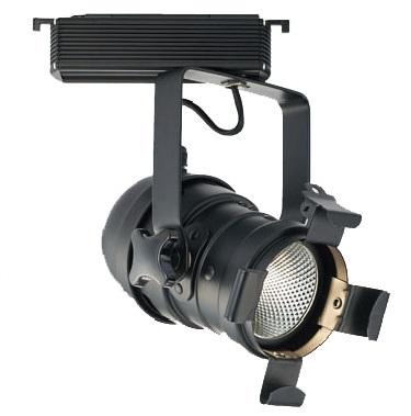 マックスレイ 照明器具基礎照明 LEDスポットライト PAR36中角 プラグタイプ HID35Wクラス電球色(2700K) 連続調光MS10450-82-90