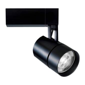 マックスレイ 照明器具基礎照明 TAURUS-L LEDスポットライト狭角11° プラグタイプ HID70Wクラス電球色(2700K) 非調光MS10466-82-90