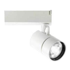 マックスレイ 照明器具基礎照明 TAURUS-S LEDスポットライト狭角13° プラグタイプ HID20Wクラス白色(4000K) 連続調光MS10468-80-97