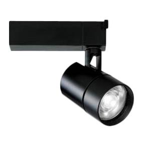 マックスレイ 照明器具基礎照明 TAURUS-S LEDスポットライト狭角13° プラグタイプ HID20Wクラス電球色(3000K) 連続調光MS10468-82-91