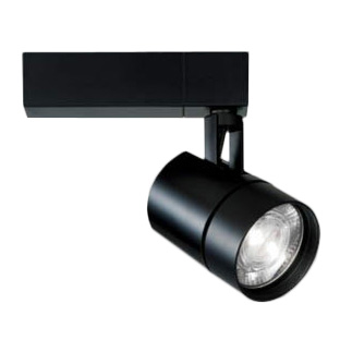 マックスレイ 照明器具基礎照明 TAURUS-M LEDスポットライト狭角12° プラグタイプ HID35Wクラスウォーム(3200Kタイプ) 連続調光MS10477-82-92