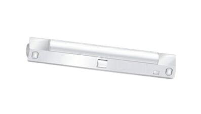 三菱電機 施設照明LED非常用照明器具 電池内蔵 LED一体形階段通路誘導灯兼用形 人感センサ付20形 天井直付・壁面横付兼用ON/OFFタイプ 30分間定格形 昼白色一般タイプ 1600lm FHF16形×1灯器具高出力相当MY-FHS215232/N AHTN