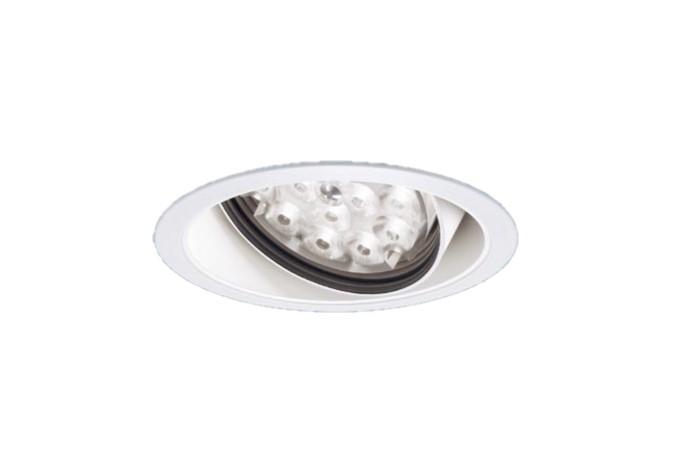パナソニック Panasonic 施設照明テクニカル照明アレンジ調色LEDユニバーサルダウンライトLED200形 2200lm 中角23°埋込125 調光タイプNDNN74530DK9