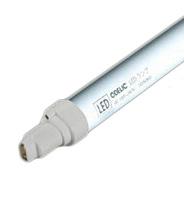 ●オーデリック ランプ直管形LEDランプ 110W形 昼光色 6000lmタイプLED-TUBE 110S/D/60/R17dNO311A