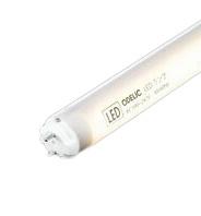 オーデリック ランプ防雨型直管形LEDランプ 40W形 電球色 2100lmタイプLED-TUBE 40R/WW/21/G13NO340ER