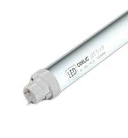 オーデリック ランプ直管形LEDランプ(G13口金)40Wクラス 2500lmタイプBluetooth対応 調光可 昼白色LED-TUBE 40S/N/20/G13/BNO341BB