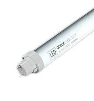 オーデリック ランプ直管形LEDランプ 40W形 昼白色 4000lmタイプLED-TUBE 40S/N/40/G13NO343B