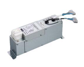 NQL10141ライトマネージャーFx 信号変換インターフェース・デジタル調光用パナソニック Panasonic 電設資材 工事用配線器具