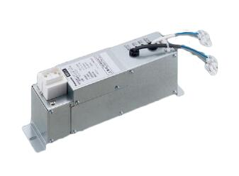 NQL10161ライトマネージャーFx 信号変換インターフェース・信号線式LED(LR)用パナソニック Panasonic 電設資材 工事用配線器具