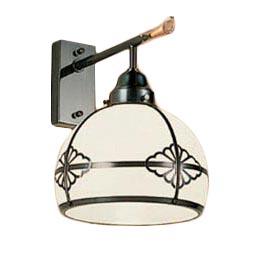 オーデリック 照明器具LED和風ブラケットライト LC-CHANGE光色切替調光 白熱灯100W相当OB125031PC
