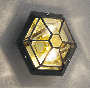 OG254028LDエクステリア LEDポーチライト防雨型 電球色 白熱灯40W×2灯相当オーデリック 照明器具 玄関 屋外用