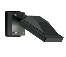 OG254677エクステリア LED投光器昼白色 防雨型 ビーム球150W相当オーデリック 照明器具 看板灯 ライトアップ用照明 屋外 壁面・天井面取付兼用
