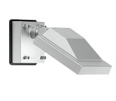オーデリック 照明器具エクステリア LED投光器昼白色 ビーム球150W相当OG254679