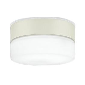 OG254768NDエクステリア LEDポーチライトフラット形16.2W 防雨型 非調光 昼白色 FCL30W相当オーデリック 照明器具 玄関・廊下 屋外用 壁面・天井面取付兼用