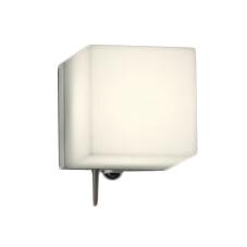 OG254825BCエクステリア LEDポーチライト CONNECTED LIGHTING防雨型 人感センサ付 電球色 Bluetooth通信対応 白熱灯60W相当オーデリック 照明器具 玄関 屋外用