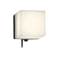 OG254826BCエクステリア LEDポーチライト CONNECTED LIGHTING防雨型 人感センサ付 電球色 Bluetooth通信対応 白熱灯60W相当オーデリック 照明器具 玄関 屋外用
